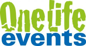OneLifeEvent_Logo_final_rgb